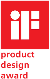 if-product-design-award-logo_svg.png
