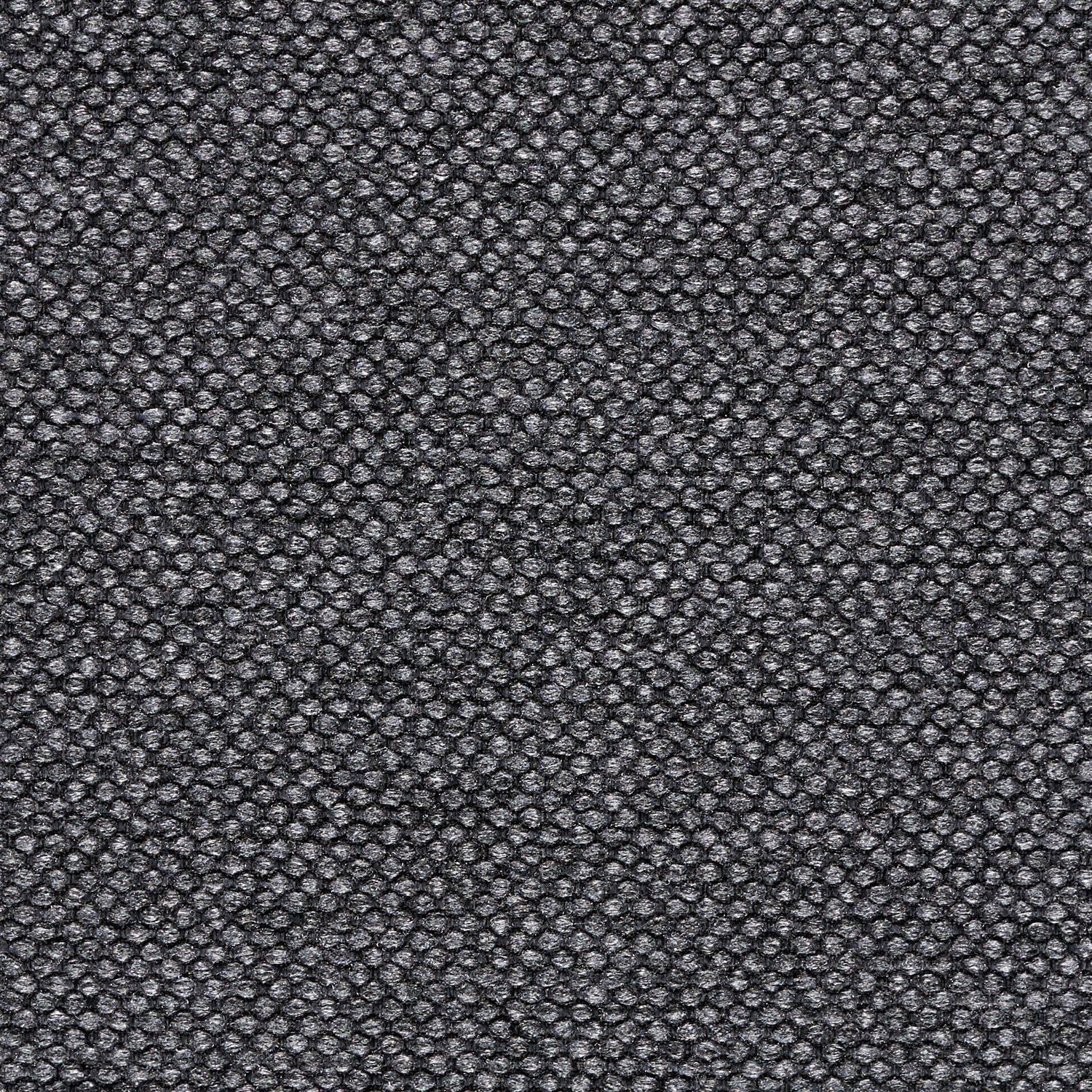 Low-D332_Onyx-Tweed
