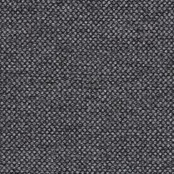 Low-D332_Onyx-Tweed