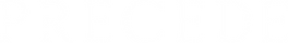 Precede_Logo-02-02.png