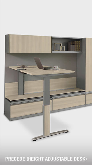 Product_Image_Contessa_Seconda.jpg