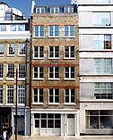 office_london.jpg