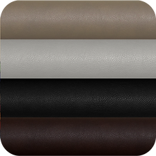 Finish_Leather_1.png