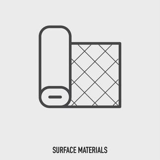 Index_Visual_Surface_Materials.jpg