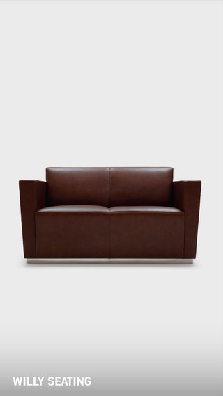 Product_Image_Willy_Seating.jpg