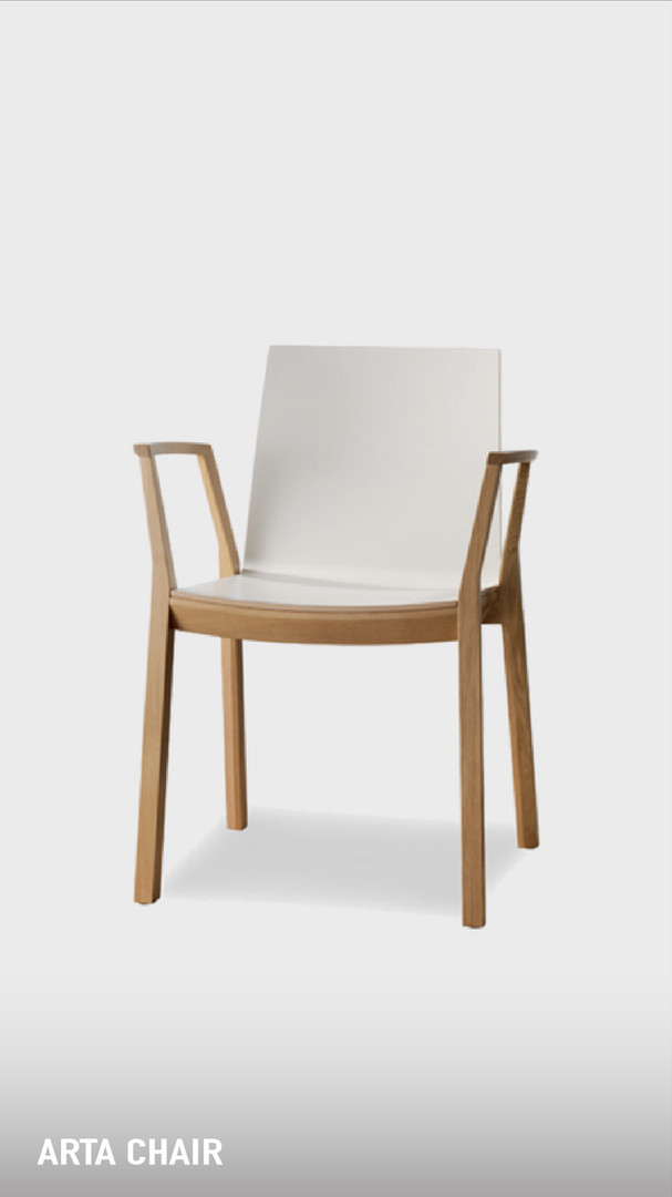 Product_Image_Arta_Chair.jpg