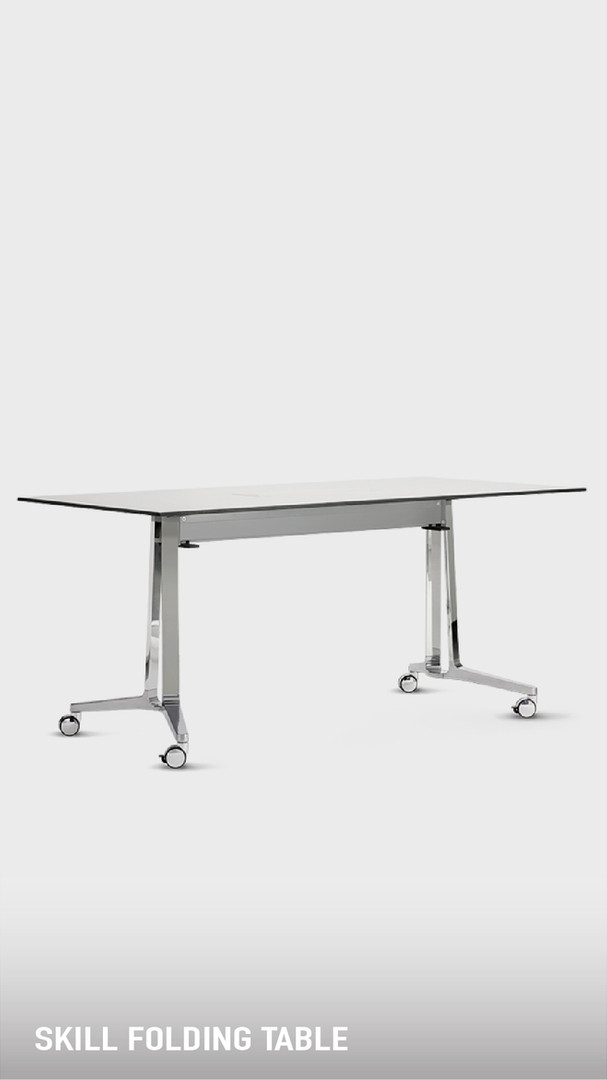Product_Image_Skill_Folding_Table.jpg