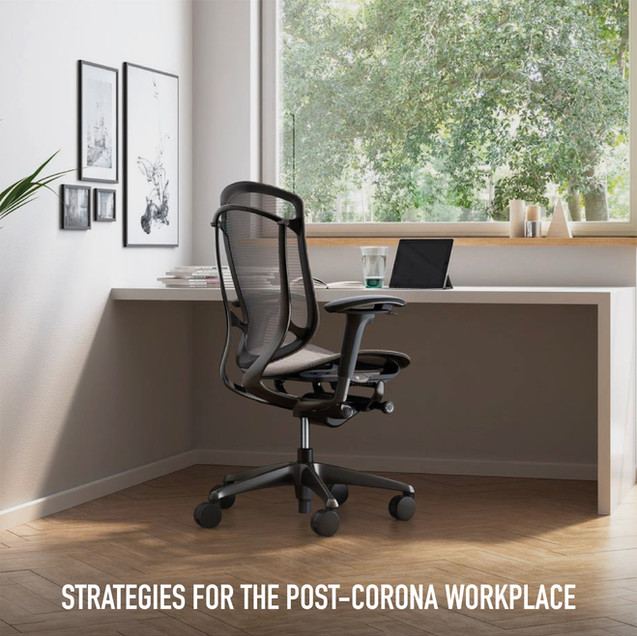 Strategies_for_the_post_corona_workplace