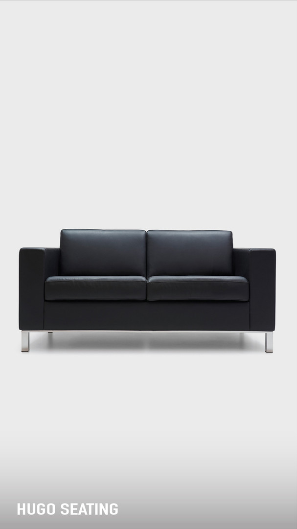 Product_Image_Hugo_Seating.jpg