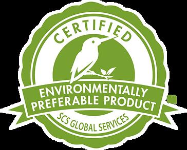 certified-environmentally-preferable-pro