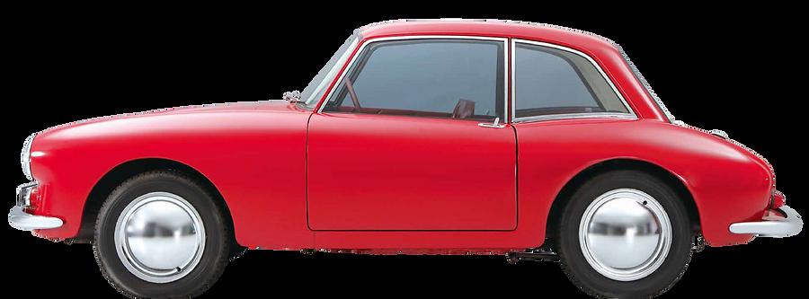 Car-02.png