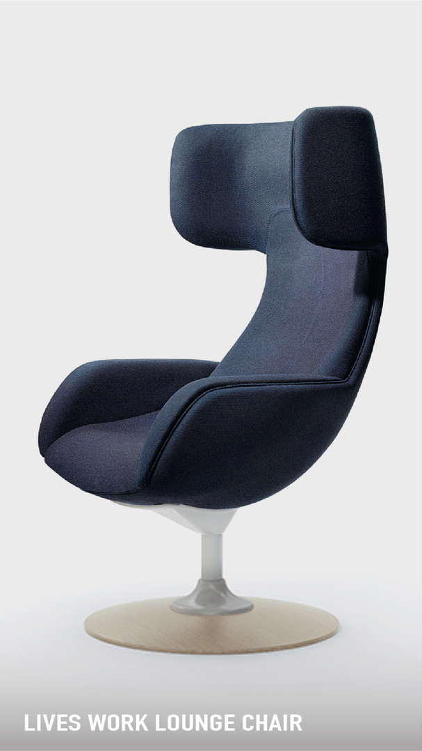 Product_Image_Lives_Work_Lounge_Chair.jp