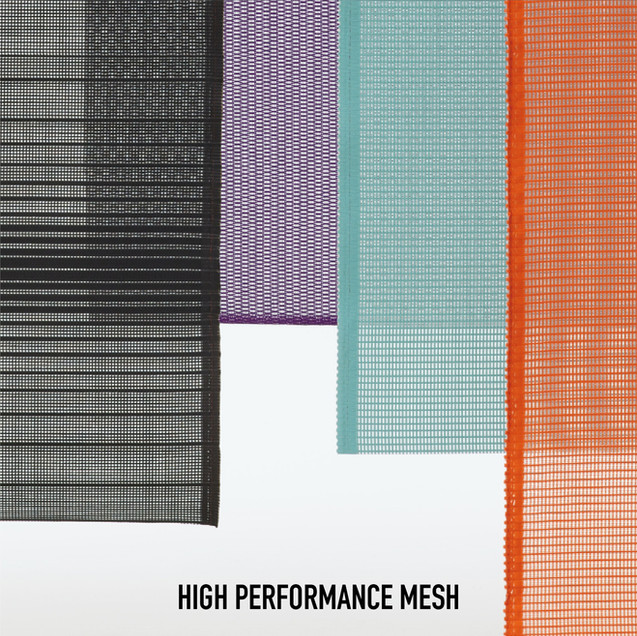 Index_Visual_Make_With_Product_Story_High_Performance_Mesh.jpg