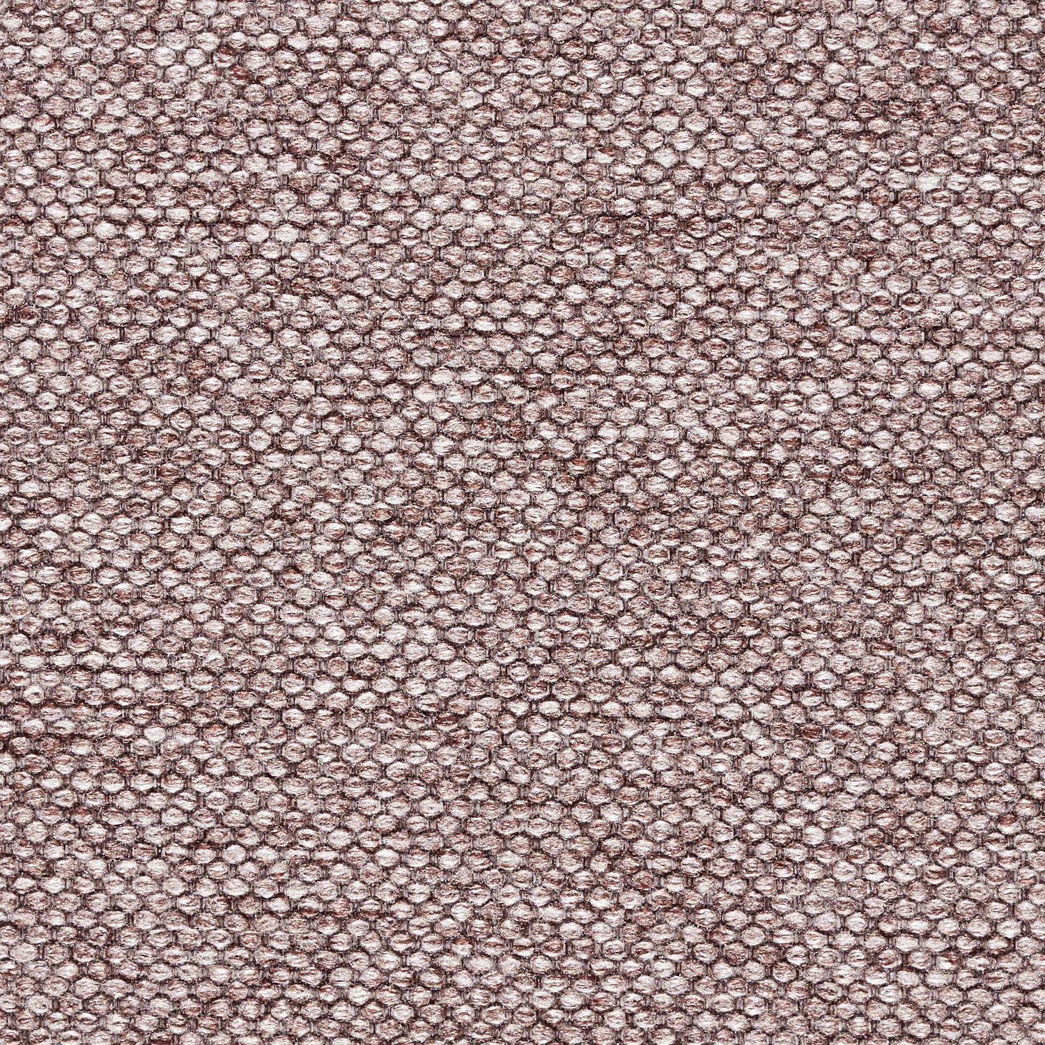 Low-D326_Thistle-Tweed