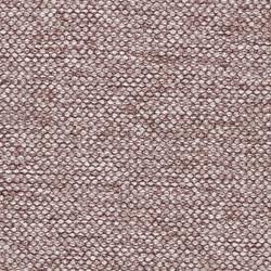 Low-D326_Thistle-Tweed