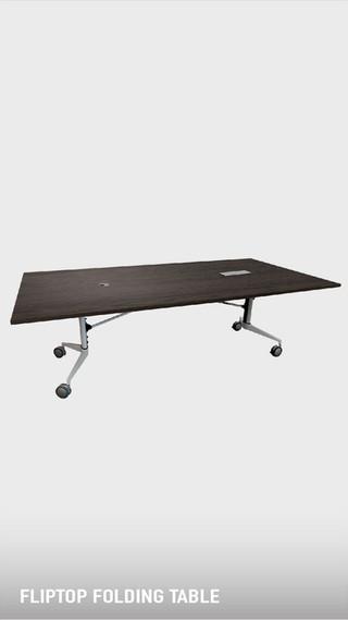 Product_Image_Fliptop_Folding_Table.jpg