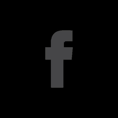 Index_Visual_Facebook.png