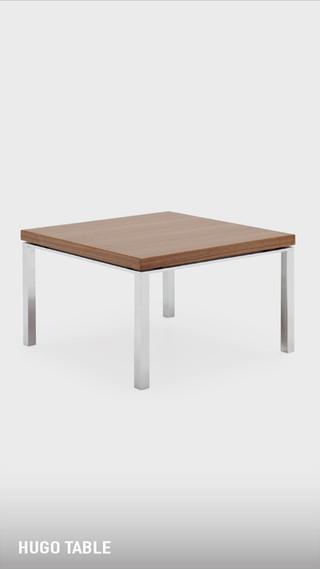 Product_Image_Hugo_Table.jpg