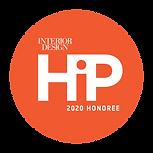 HiP_2020_Honoree_Seal.png