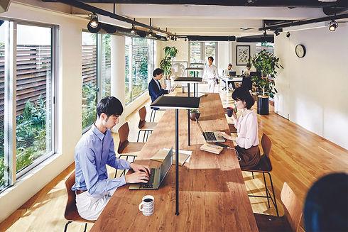 Alt_Piazza_Image_on_Brochure_JP_10.jpg