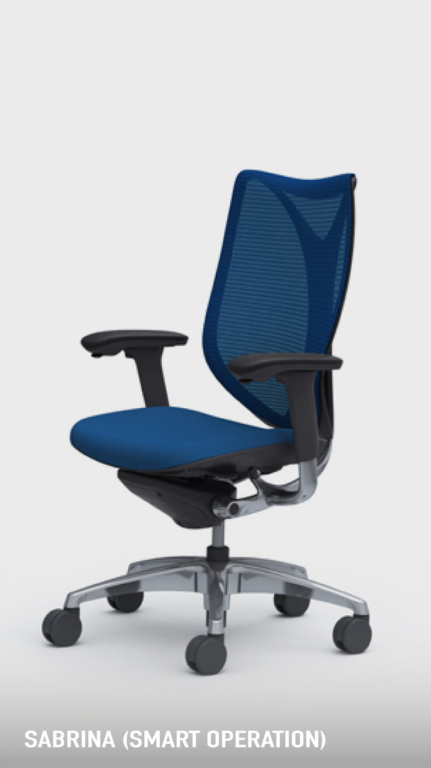 Product_Image_Work_Chairs_Sabrina_Smart_