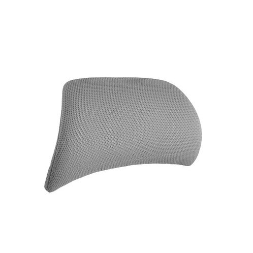 Sylphy Fixed Headrest (Large)