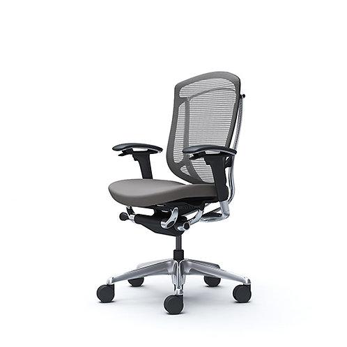 Contessa Seconda - Cushion seat