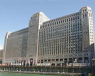 office_chicago.jpg