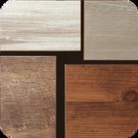 Prize Wood