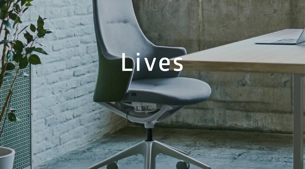 Lives.mp4