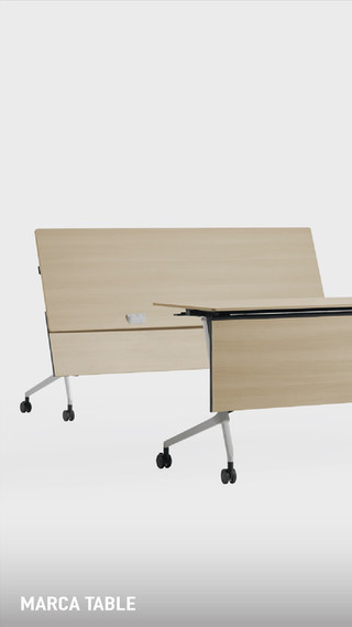 Product_Image_Marca_Table.jpg