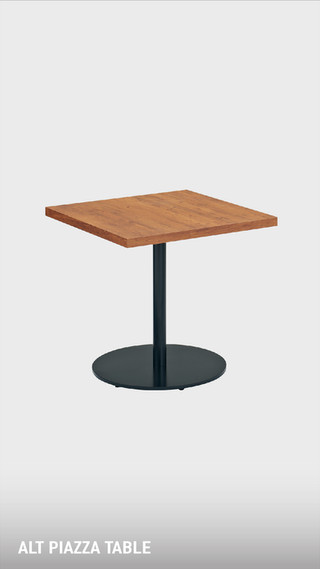 Product_Image_Alt_Piazza_Table.jpg