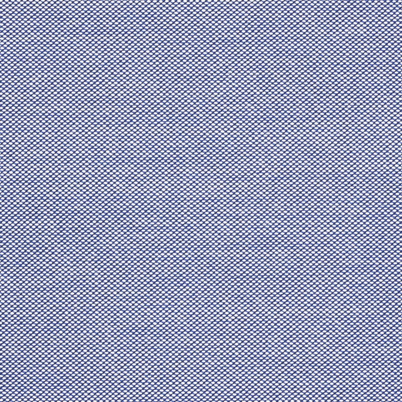 Kvadrat_Steelcut_Trio_3_716