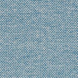 Low-D328_Clear-Tweed