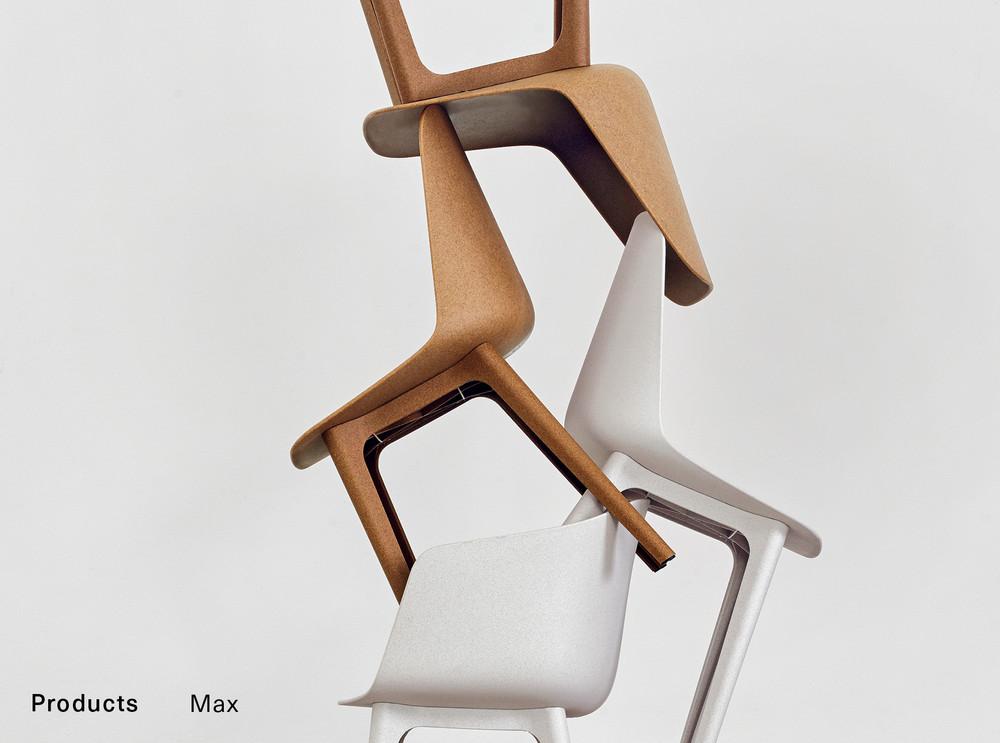 Max_Design_Image_3