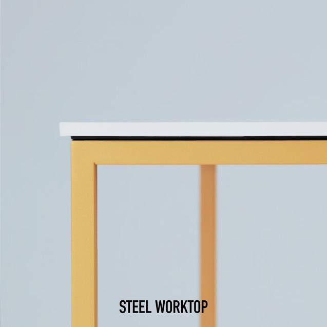 Index_Visual_Steel_Worktop.jpg