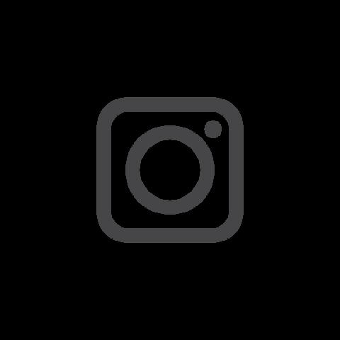Index_Visual_Instagram.png