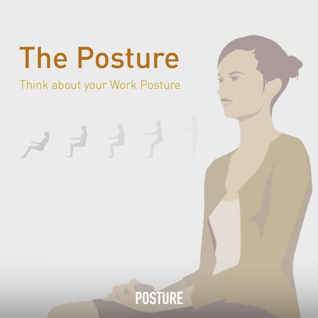 Value_Posture-28.jpg