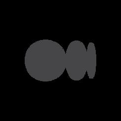 Index_Visual_Medium-01.png