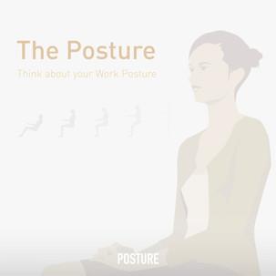 Value_Posture-28_edited.jpg