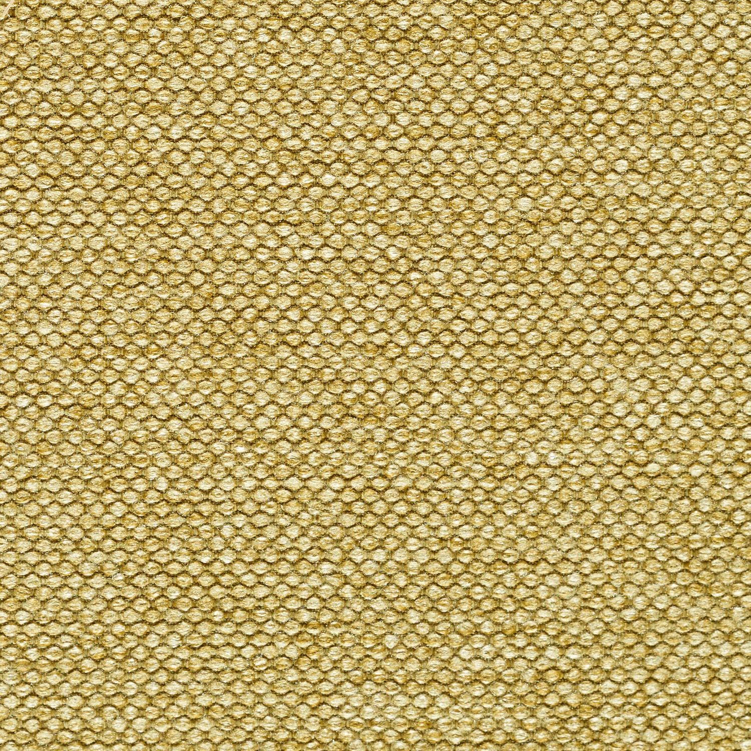 Low-D320_Meadow-Tweed