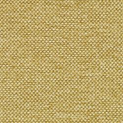 Low-D320_Meadow-Tweed