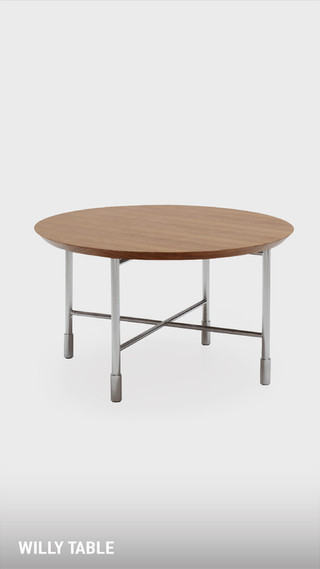 Product_Image_Willy_Table.jpg