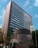 office_okamura_chitose_indonesia.jpg