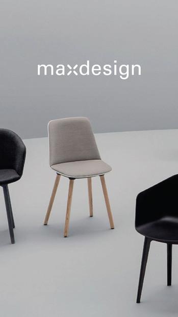 Brands_Logo-05.jpg