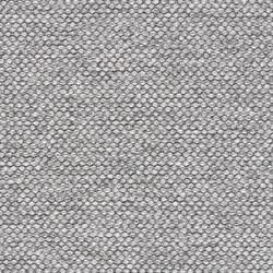 Low-D316_Crag-Tweed