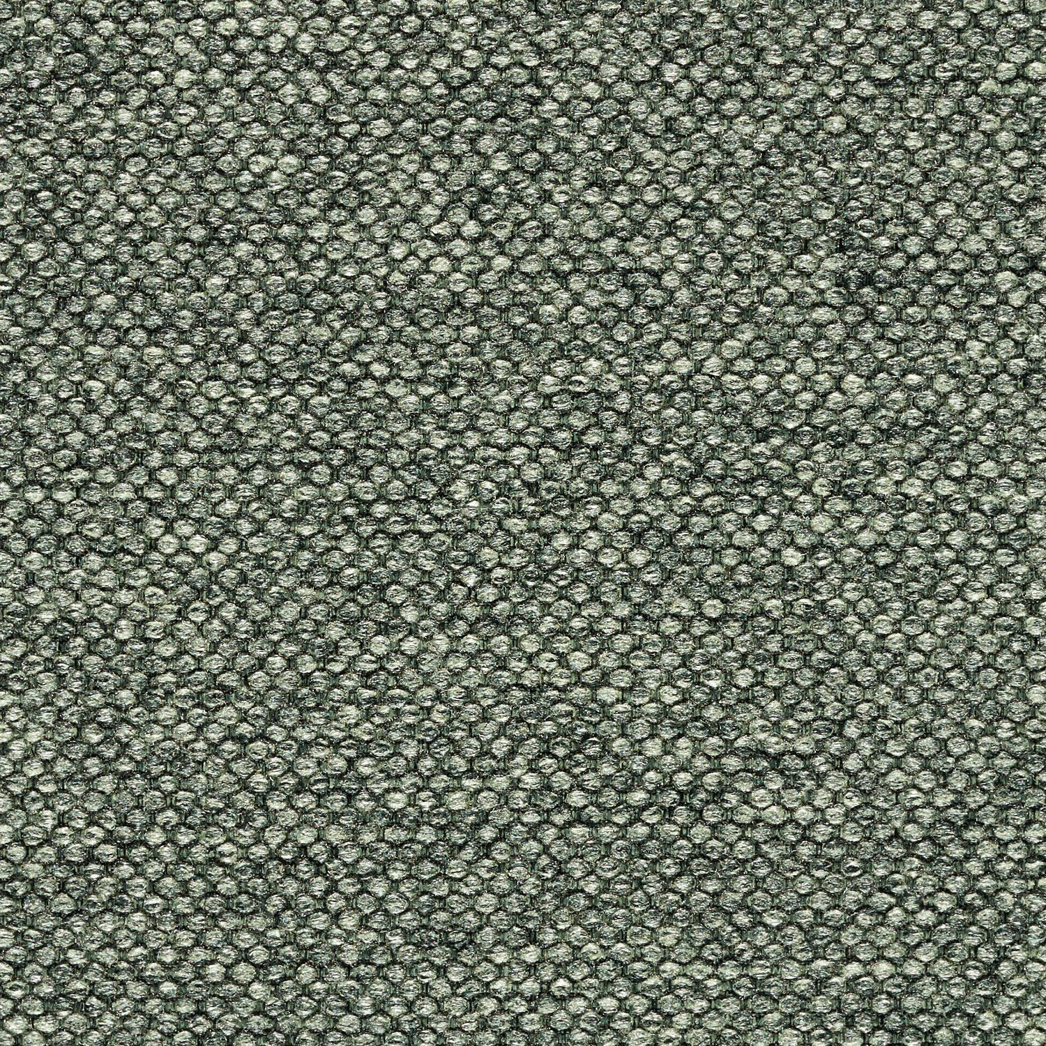 Low-D318_Loden-Tweed