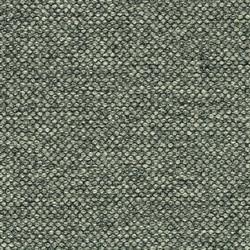 Low-D318_Loden-Tweed