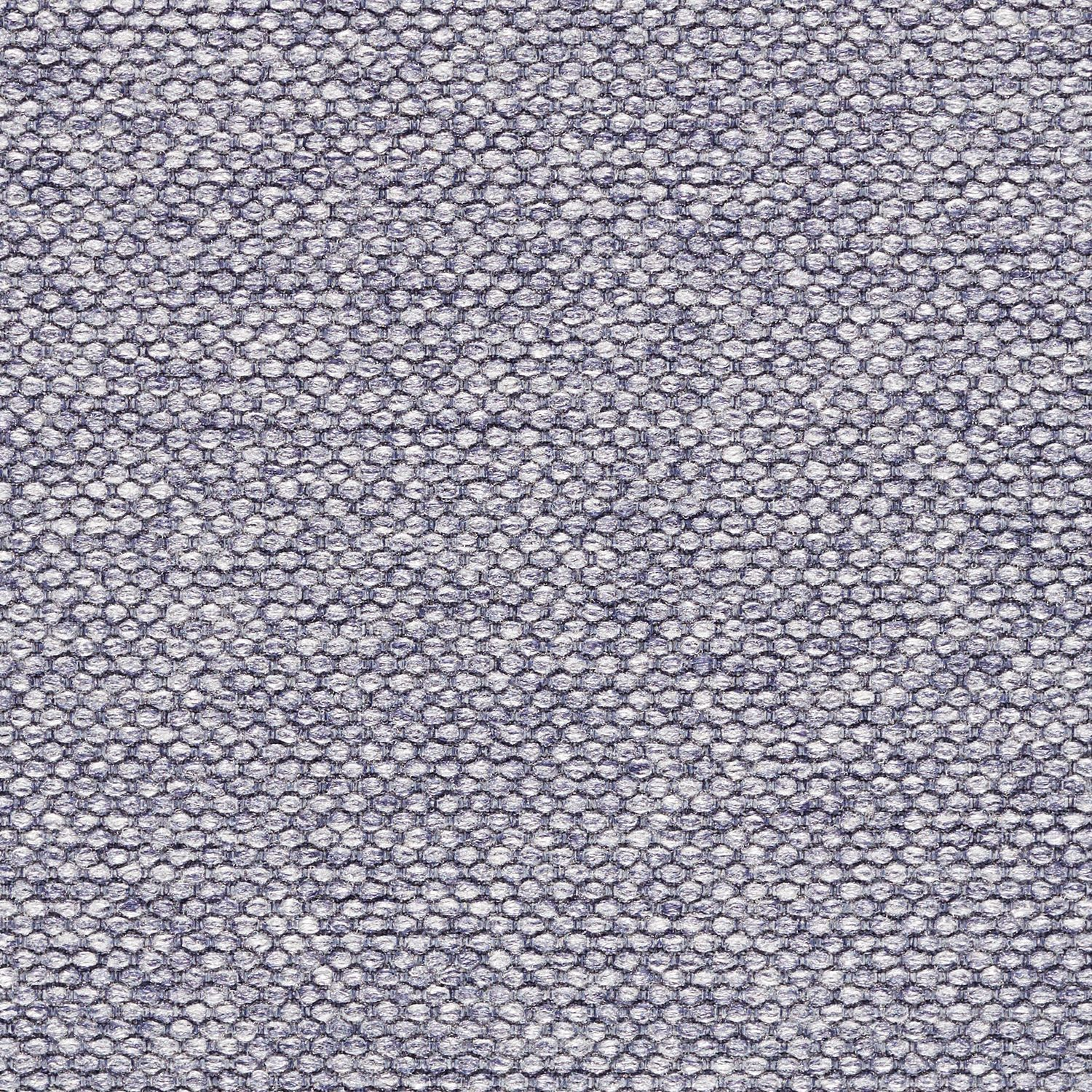 Low-D327_Lav-Tweed