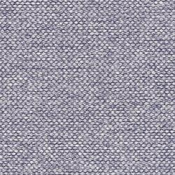Low-D327_Lav-Tweed
